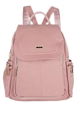 En-ji Quenby Backpack - Salem