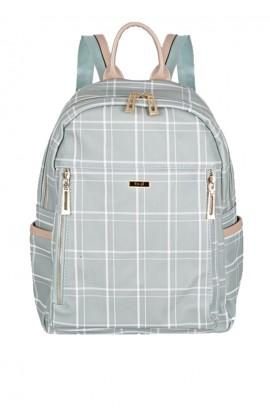 En-ji Omala Backpack - Green