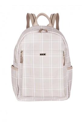 En-ji Omala Backpack - Khaki
