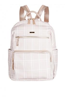 En-ji Itzy Backpack - Khaki