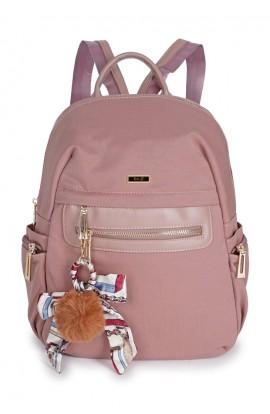 En-ji Yukiko Backpack - Salem