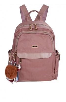 En-ji Nadien Backpack - Salem