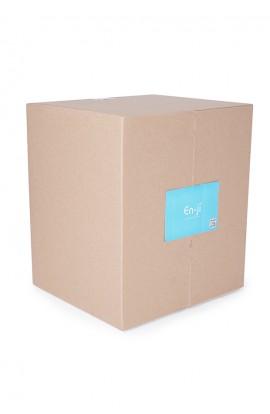 En-ji Box Besar