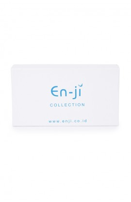 En-ji Wallet Hardbox